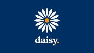 Daisy Group