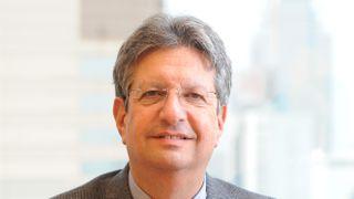 Joel Berman, Acronis