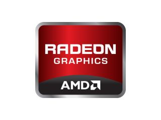 AMD HD 6000