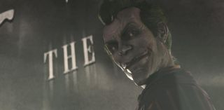 Batman Arkham City review thumb