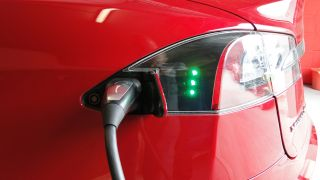 Norway could say no way to gas powered cars by 2025