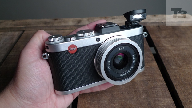 Leica X2 Camera Drivers for Mac Download