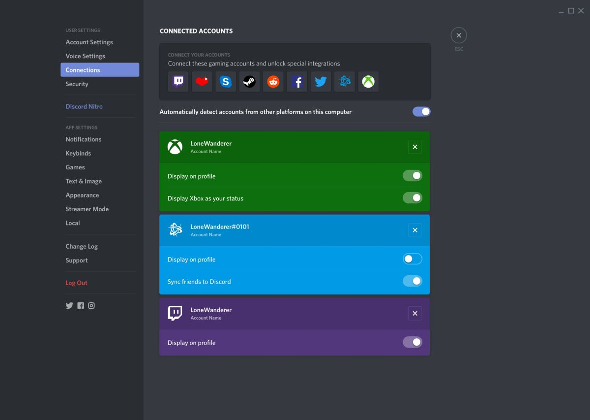 How to Use Discord on Xbox One | Tom's Guide