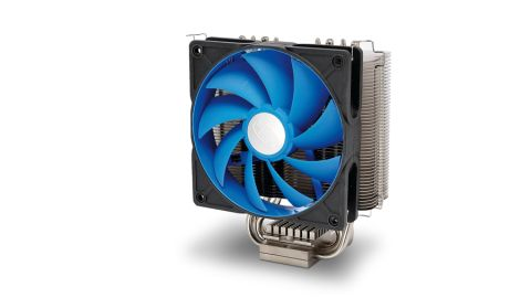 Deepcool Ice Matrix 400