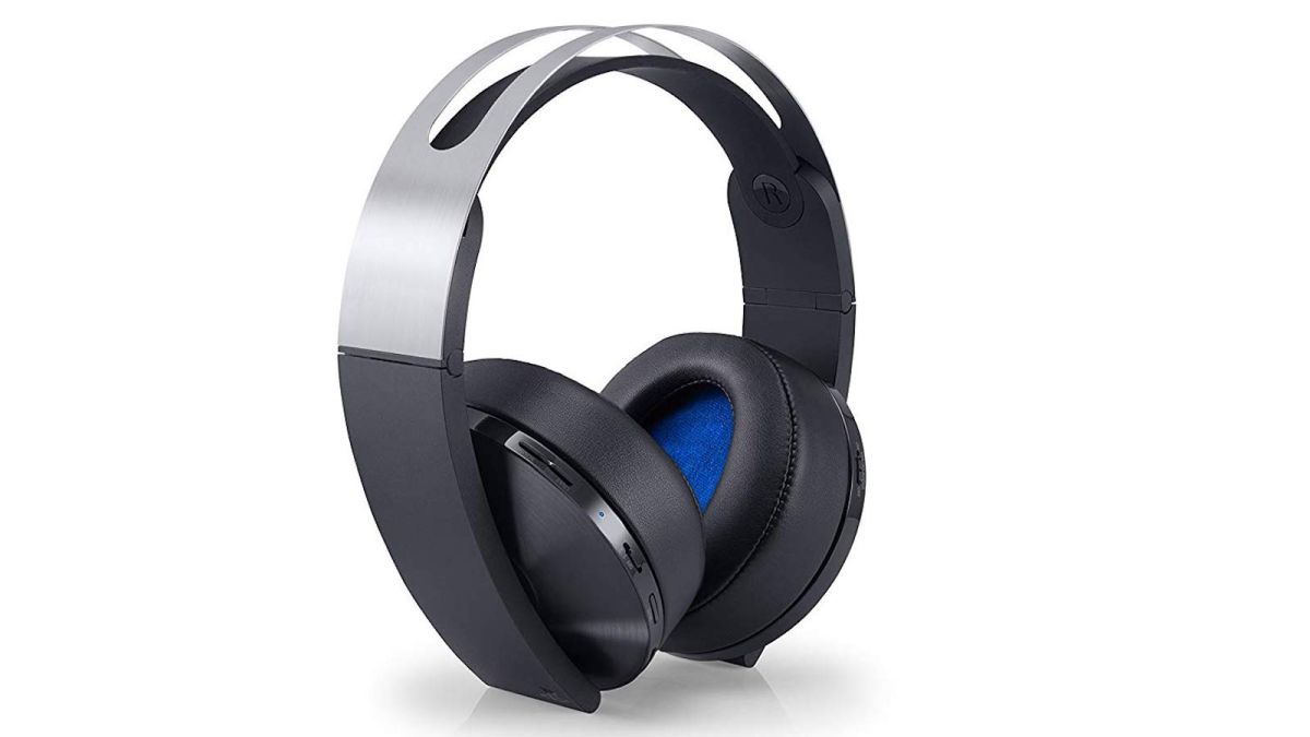 Best Sony Headphones 2020 Budget Premium Bluetooth Noise Cancelling What Hi Fi