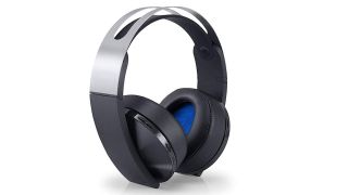 Best Sony headphones 2020: budget, premium, Bluetooth, noise-cancelling