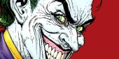 One Way A Joker Origin Movie Actually Could Work