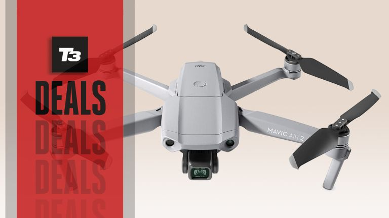 cheap dji mavic drone deals