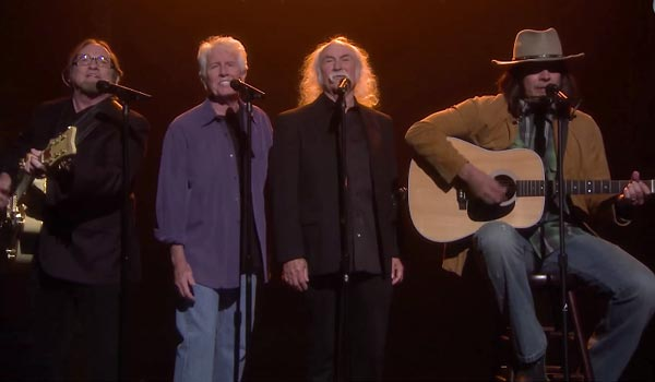watch neil young finally sing with jimmy fallon on the