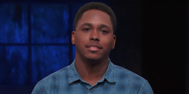 Comedian Kevin Barnett's Cause Of Death Has Been Revealed