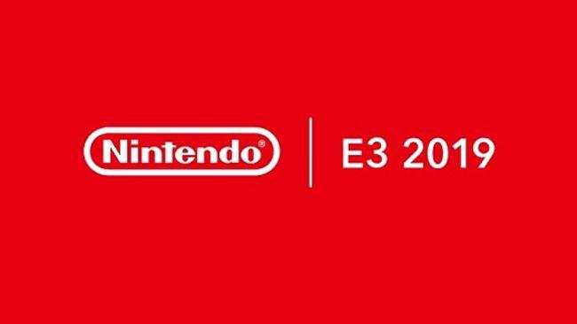 E3 2019: Кто и что нам собирается показать