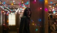 5 Reasons Winona Ryder's New Netflix Horror Series Is A Must-Watch