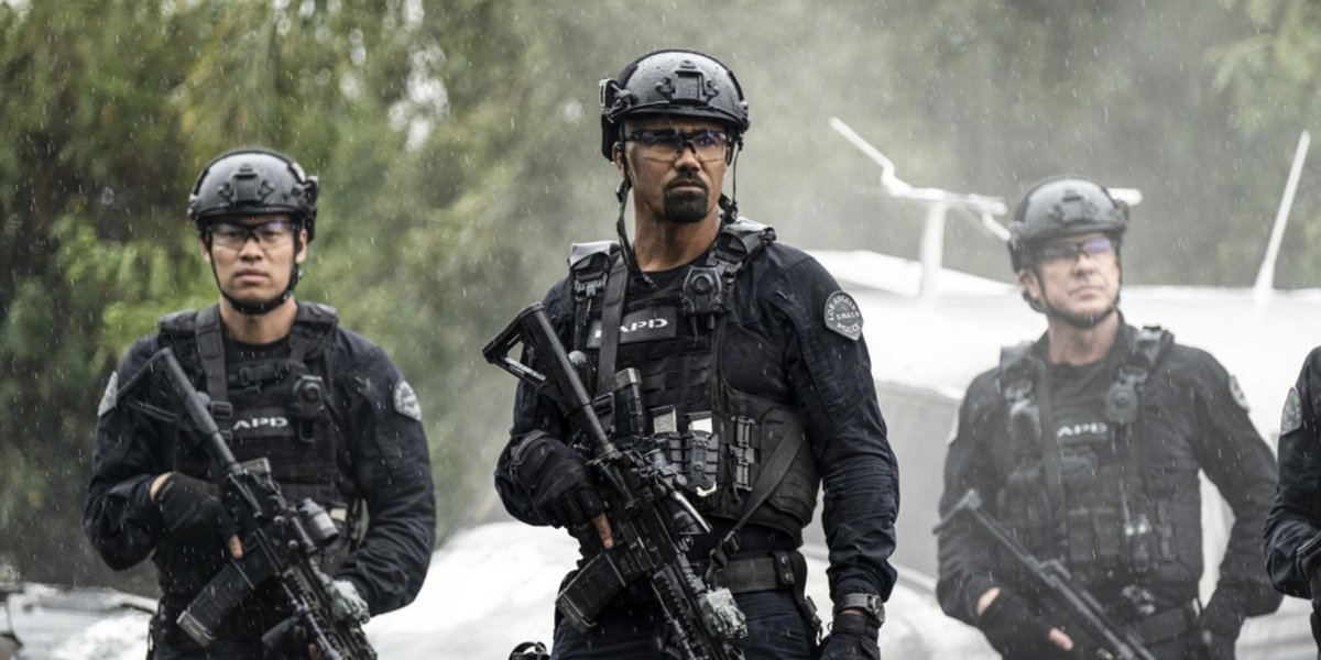 swat season 3 finale hondo cbs