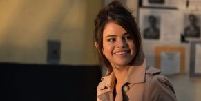 Upcoming Selena Gomez Movies: What's Ahead For The Actress/Singer