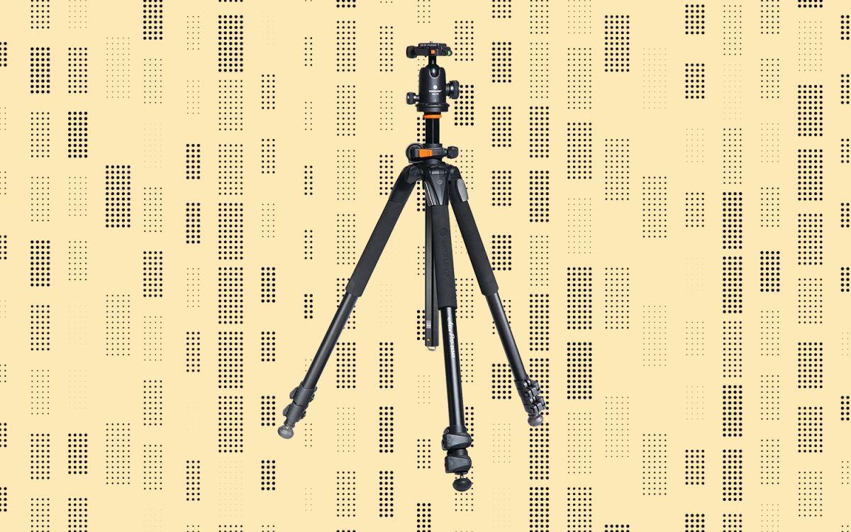 15 of the Best Nikon D3200/D3300/D3400/D3500 Accessories