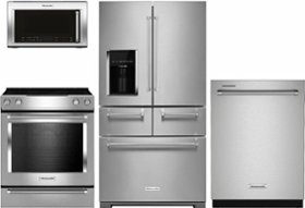 4th of July sales: appliances