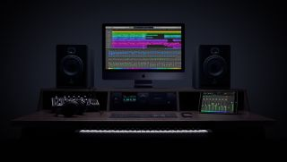 Best PC for music production 2021: Apple Macs and desktop computers for your home studio