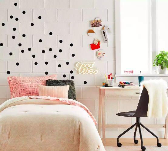 Bedroom by Target