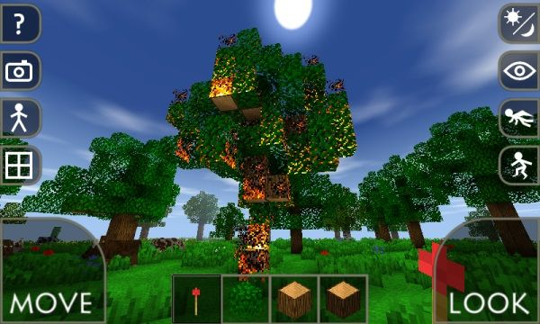 Top 10 'Minecraft' Alternatives | Tom's Guide