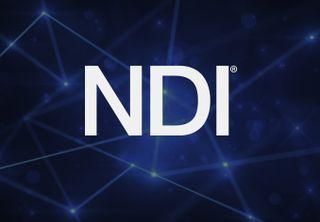 NewTek NDI