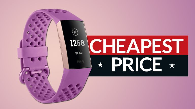 cheap amazon lightning deal cheap fitbit deal cheap fitbit charge 3