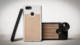 The best phone cases for 2020: protect your camera phone in style