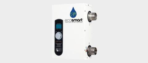 EcoSmart SMART POOL 18