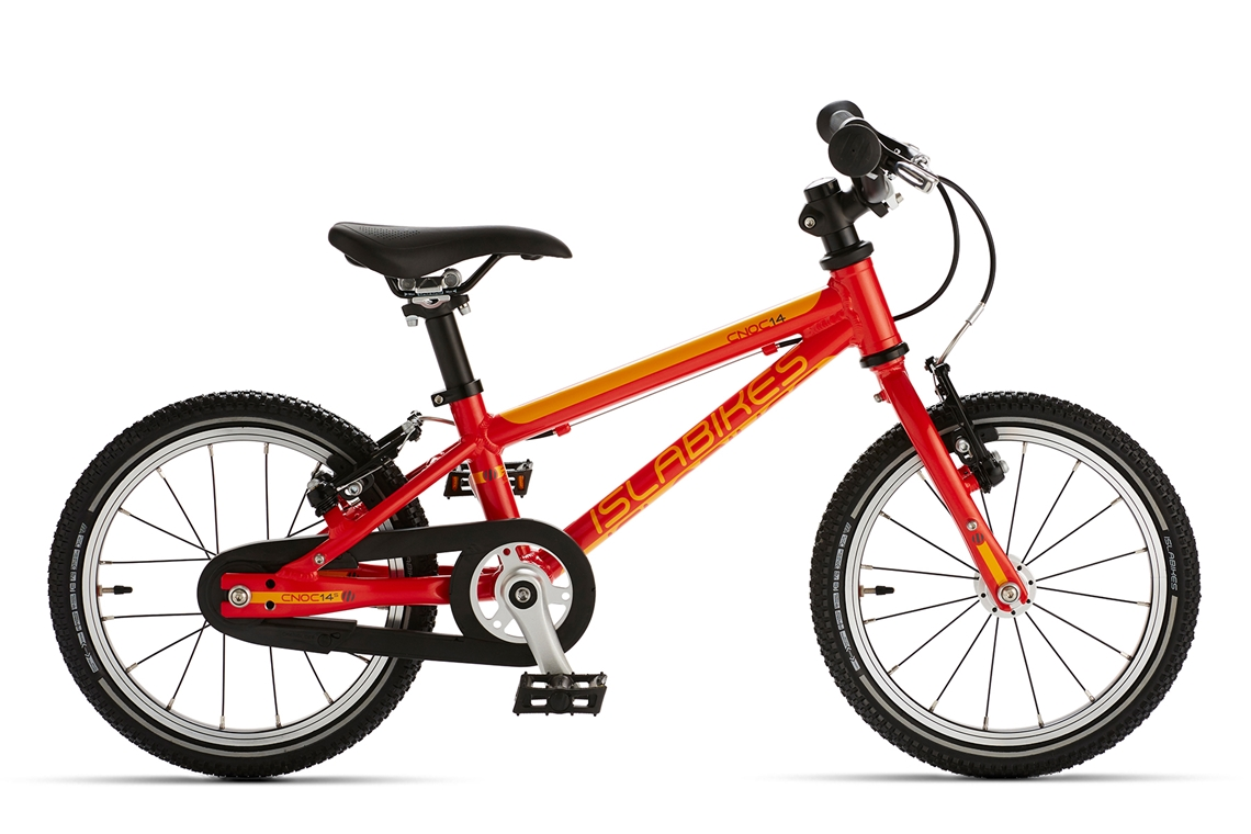 Best Kids Bikes 2019 2020 Tips For Choosing A Children S