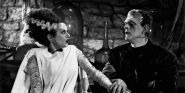 Bride of Frankenstein Writer Teases The Universal Monster Movie's Storyline