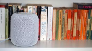 Apple HomePod review verdict