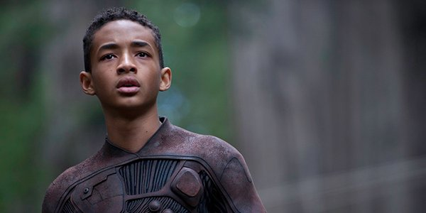 Jaden Smith Wants To Be In Avatar 2, Claims His Sister Willow Speaks Na'vi