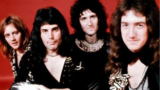 the 50 best queen songs of all time louder