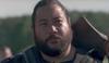 The Funniest Moments In The Walking Dead's Season 8 Premiere