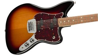 Let some jingle-jangle into your life with Fender's Electric XII | MusicRadar