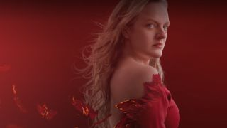 How To Watch The Handmaid S Tale Season 4 Online Stream Brand New Episodes Now Techradar