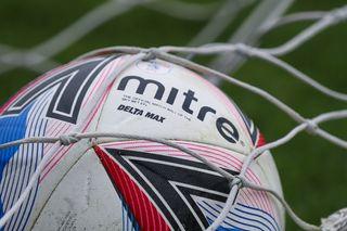 Burton Albion v Peterborough United – Sky Bet League One – Pirelli Stadium