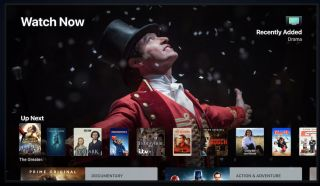 Apple TV 4K to get Dolby Atmos update on 17th September