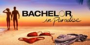 7 Bachelor In Paradise Season 7 Stars Whose Returns I'm Most Pumped For