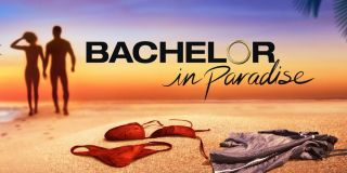 Bachelor in Paradise press image