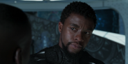 Another Black Panther Actor Is Confirmed For Ryan Coogler's Sequel