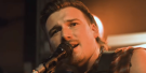 SNL Gives Country Star Morgan Wallen A Second Chance After Cancelled Appearance