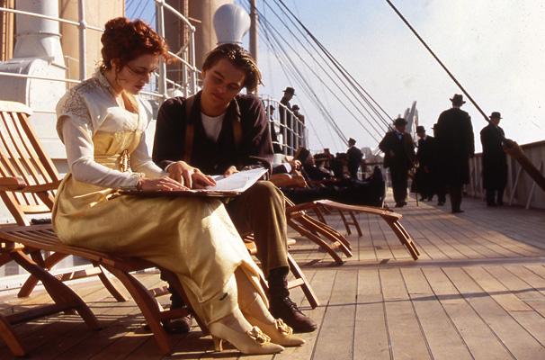 Titanic - Top 10 Romantic Films.jpg