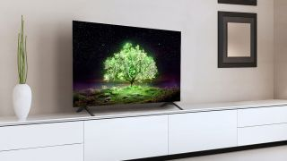 techradar.com - Chris Merriman - Freeview is a mess on LG TVs - but there's a wider problem