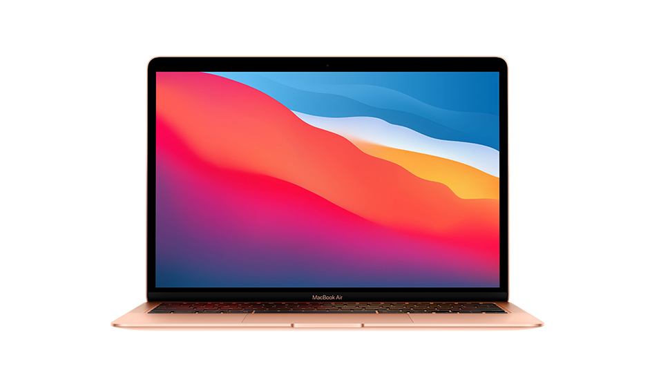 The best cheap MacBook Air deals in June 2021   Creative Bloq