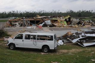 yazo-city-mississippi-tornado-damage-110323-02