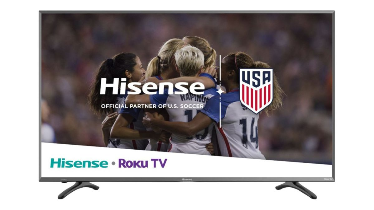 Best Roku TVs: Should you buy one? What are the best deals? | What