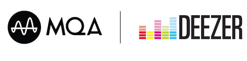 Deezer integration - Music Services - Roon Labs Community