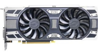 Nvidia GTX 1080 Amazon Prime Day deals