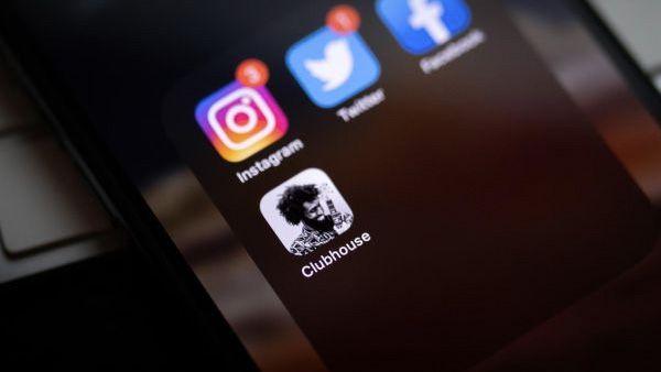 L'application Clubhouse arrive enfin sur Android