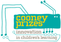 Prizes awarded for innovations in kids' digital learning